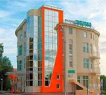 Гостиницы Чебоксар  цены отзывы фото забронировать
